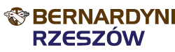 Bernardyni Rzeszów